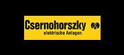Csernohorszky