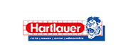 Lehrlingsakademie - Hartlauer