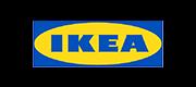 Lehrlingsakademie - Ikea