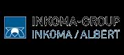 Lehrlingsakademie - Inkoma-Group