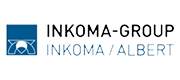 Inkoma Group