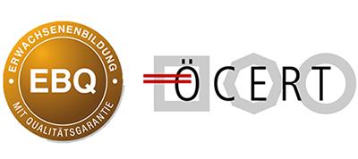 Lehrlingsakademie - Zertifikate