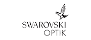 Lehrlingsakademie - Swarovski Optik