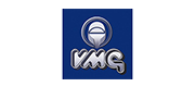 Lehrlingsakademie - VMG