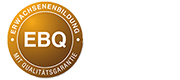 Lehrlingsakademie - Erwachsenenbildung mit Qualitätsgarantie