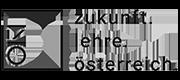 Lehrlingsakademie - zukunft lehre österreich